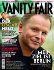 Herbert Groenemeyer im Interview