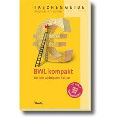 BWL kompakt - Taschenbuch