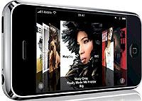 Das Apple iPhone mit oder ohne Vertrag kaufen?