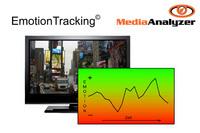 Emotionen Messen bei Werbung - Evaluierung der emotionalen Wirkung von TV-Spots