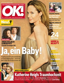 ok-magazin