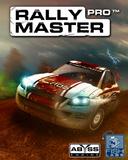 Handyspiel Rally Master Pro