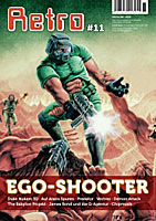 ego-shooter