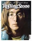 John Lennon von den Beatles