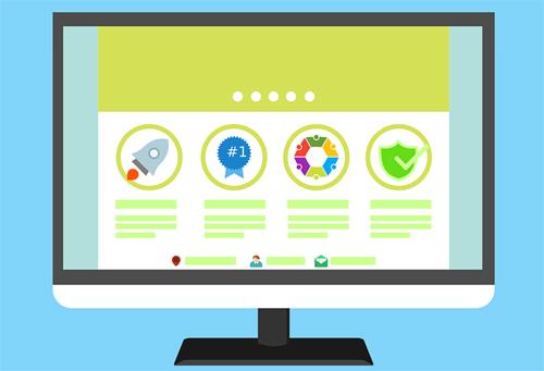 Suchmaschinenoptimierung - SEO zur Neukundengewinnung